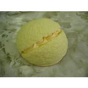 メロンパン(究極のメロンパン) <冷蔵発送>