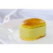 ひとくちチーズケーキ(5個入)